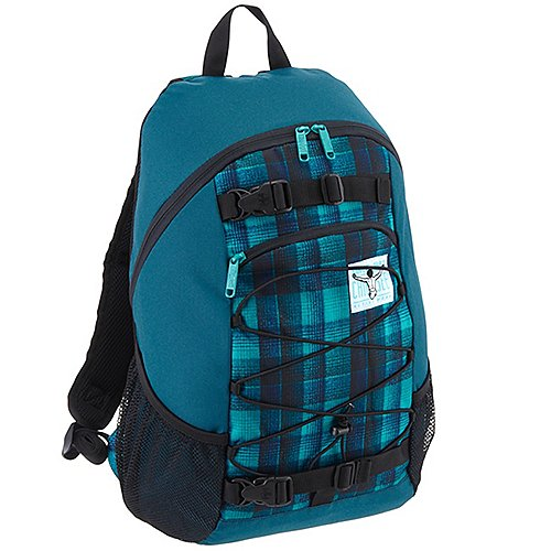 Chiemsee Sports & Travel Bags Base Rucksack 48 cm Produktbild