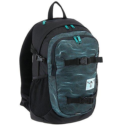Chiemsee Sports & Travel Bags School Rucksack 49 cm Produktbild