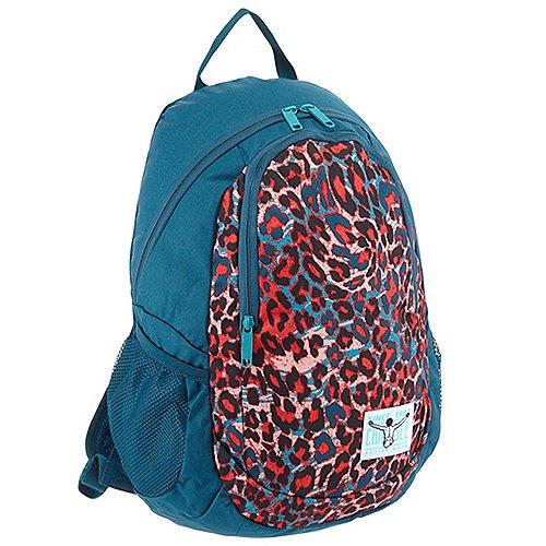 Chiemsee Sports & Travel Bags Crystal Rucksack 47 cm Produktbild