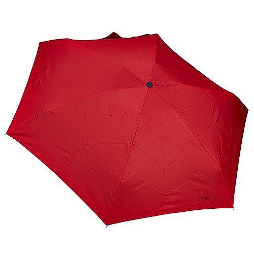 Esprit Regenschirme Petito Regenschirm Produktbild