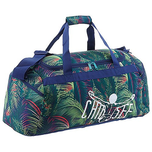 Chiemsee Sports Travel Bags Matchbag Sporttasche 56 cm palmsprings