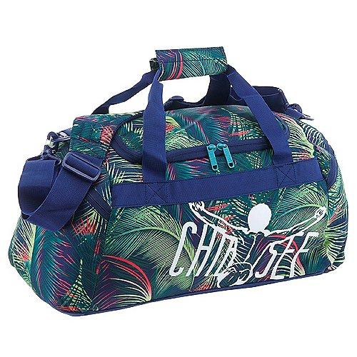 Chiemsee Sports Travel Bags Matchbag Sporttasche 50 cm palmsprings