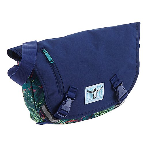 Chiemsee Sports & Travel Bags Messenger Bag 33 cm Produktbild