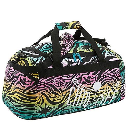 Chiemsee Sports & Travel Bags Medium Matchbag 56 cm Produktbild