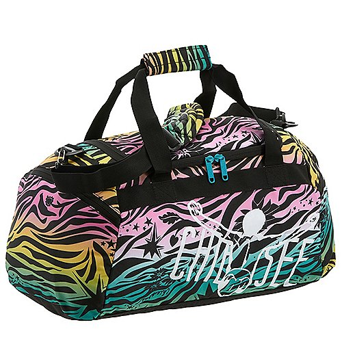 Chiemsee Sports & Travel Bags Small Matchbag 50 cm Produktbild