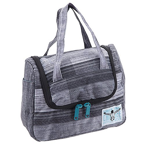 Chiemsee Sports & Travel Bags Toilet Bag 25 cm Produktbild
