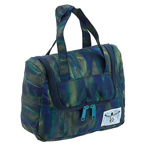 3c941116cfeee Chiemsee Sports   Travel Bags Toilet Bag 25 cm - koffer-direkt.de