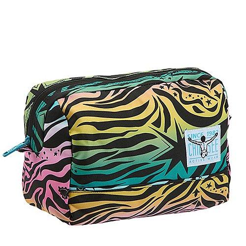 Chiemsee Sports & Travel Bags Shower Bag 26 cm Produktbild