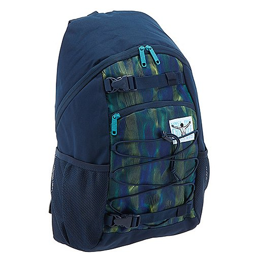 Chiemsee Sports & Travel Bags Base Backpack 48 cm Produktbild