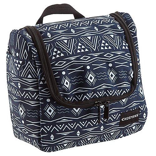 Chiemsee Sports & Travel Bags Washbag Kulturbeutel 24 cm Produktbild