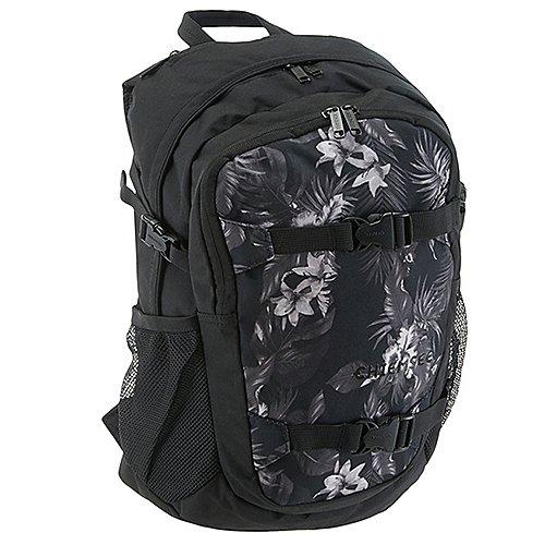 Chiemsee Sports & Travel Bags School Rucksack 48 cm Produktbild