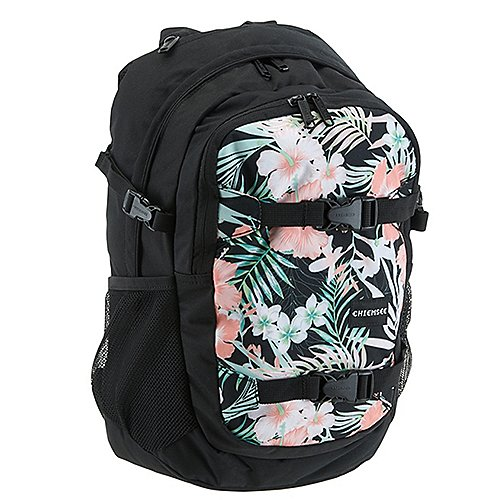 Chiemsee Sports & Travel Bags School Rucksack 48 cm Produktbild