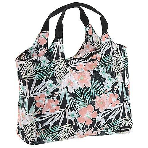 Chiemsee Sports & Travel Bags Beachbag 42 cm Produktbild