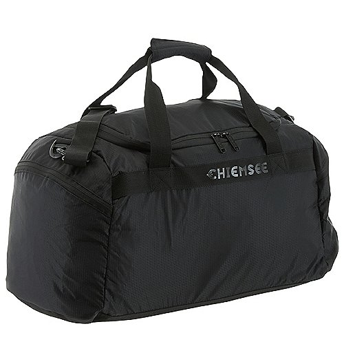 Chiemsee Sports & Travel Bags Matchbag Medium Sporttasche 56 cm Produktbild