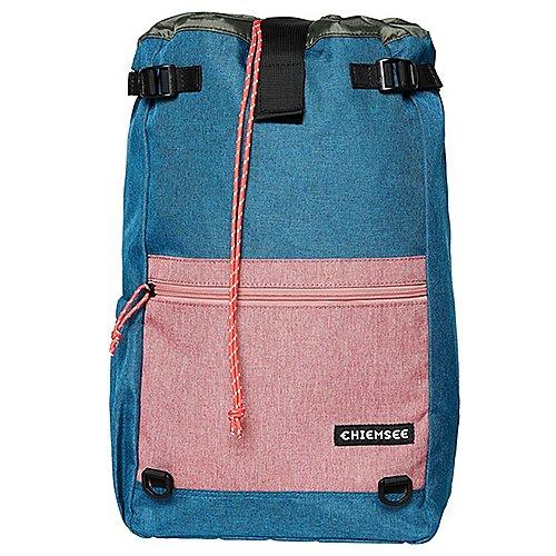 Chiemsee Sports & Travel Bags Casual Rucksack 44 cm Produktbild