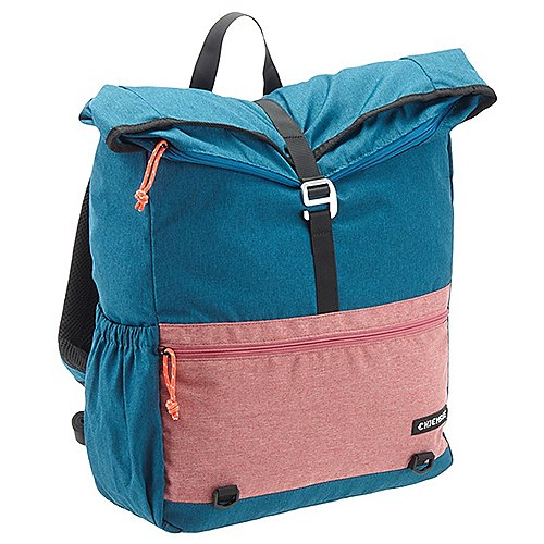 Chiemsee Sports & Travel Bags Casual Rucksack 40 cm Produktbild
