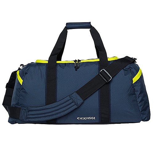 Chiemsee Sports & Travel Bags Matchbag Large 67 cm Produktbild