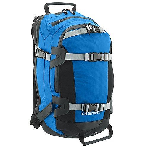 Chiemsee Sports & Travel Bags Ski Rucksack 44 cm Produktbild