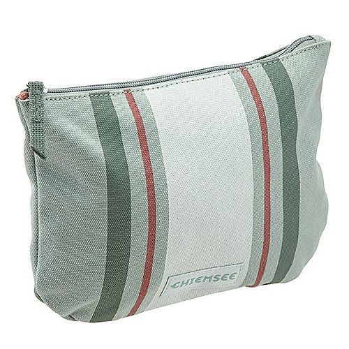 Chiemsee Sports & Travel Bags Beach Clutch Kosmetiktasche 24 cm Produktbild