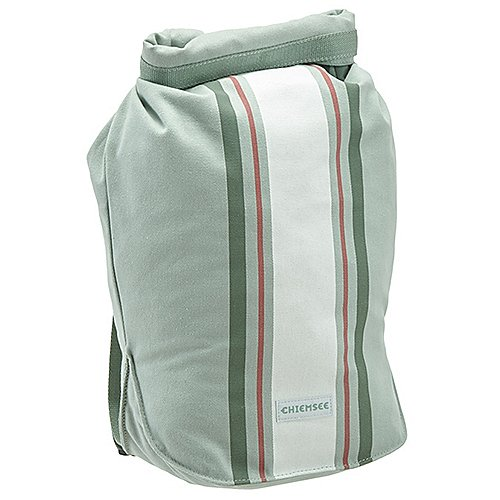 Chiemsee Sports & Travel Bags Rucksack 48 cm Produktbild