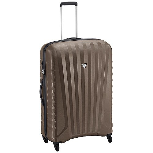 Roncato Zip Super Light 4-Rollen-Trolley 78 cm Produktbild