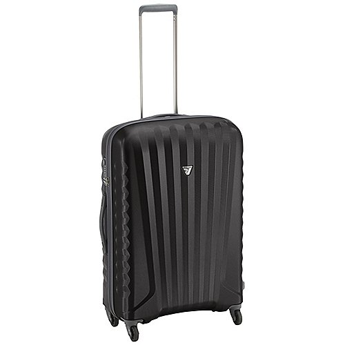 Roncato Zip Super Light 4-Rollen-Trolley 71 cm Produktbild