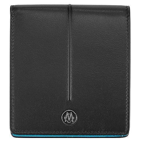 Rimowa Accessories Wallet 6 CC Geldbörse Produktbild