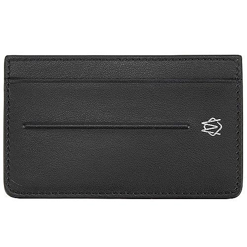 Rimowa Accessories Card Holder Kartenhülle Produktbild