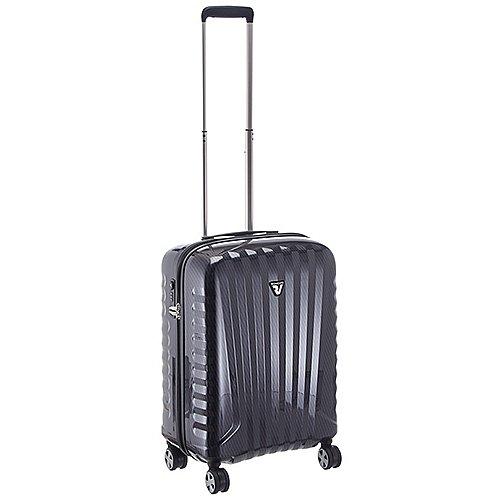 Roncato Uno ZSL Premium Carbon Edition 4-Rollen Kabinen Trolley 55 cm Produktbild