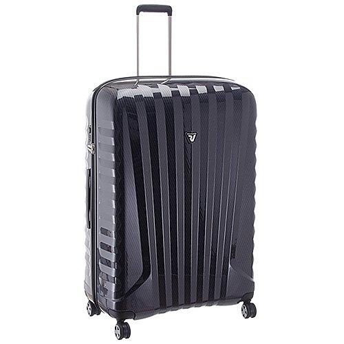 Roncato Uno ZSL Premium Carbon Edition 4-Rollen Trolley 85 cm Produktbild