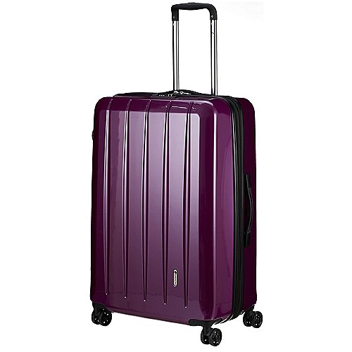 Check In London 2.0 4-Rollen-Trolley 75 cm Produktbild
