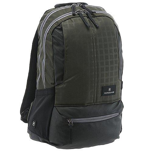 Victorinox Altmont 3.0 Laptop Backpack 46 cm Produktbild