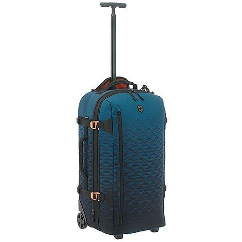 Victorinox Vx Touring Rollenreisetasche 65 cm Produktbild