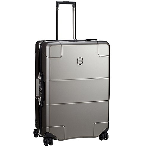 Victorinox Lexicon 4-Rollen-Trolley 75 cm Produktbild