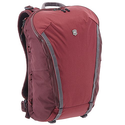 Victorinox Altmont Active Everyday Laptop Backpack 43 cm Produktbild