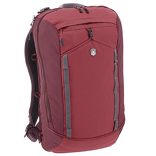 Victorinox Altmont Active Compact Laptop Backpa...