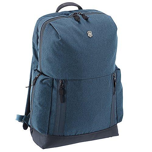 Victorinox Altmont Deluxe Laptop Backpack 47 cm...