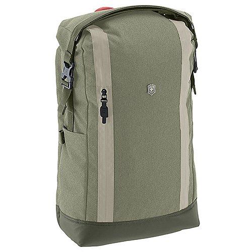 Victorinox Altmont Rolltop Laptop Backpack 44 c...