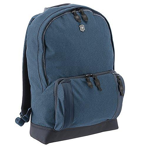 Victorinox Altmont Laptop Backpack 44 cm - blau