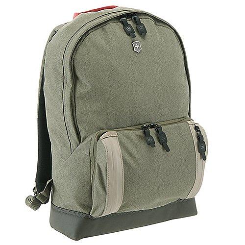 Victorinox Altmont Laptop Backpack 44 cm - olive