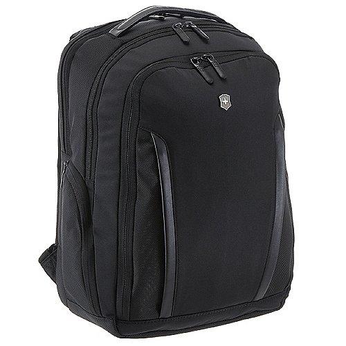 Victorinox Altmont Professional Essential Lapto...