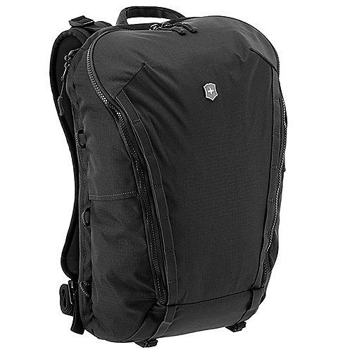 Victorinox Altmont Active Everyday Laptop Backp...
