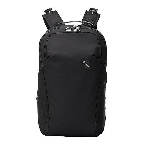 Pacsafe Travel Accessoires Vibe 20 Rucksack 46 cm Produktbild