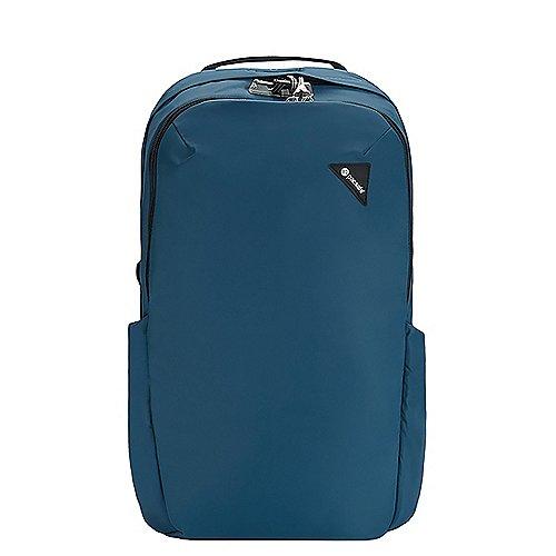 Pacsafe Travel Accessoires Vibe 25L 48 cm Produktbild