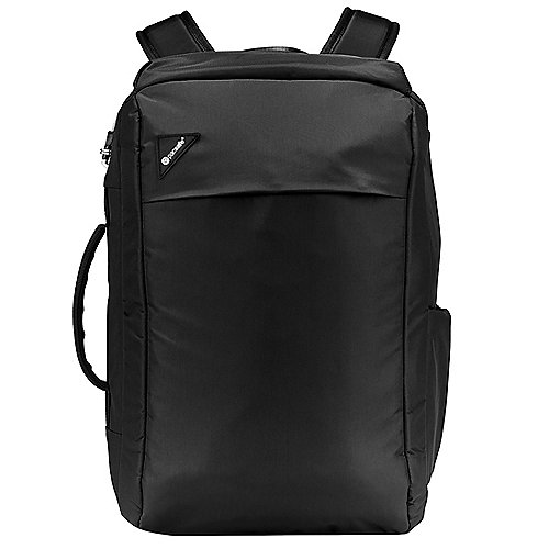 Pacsafe Travel Accessoires Vibe 28 Rucksack 47 cm Produktbild