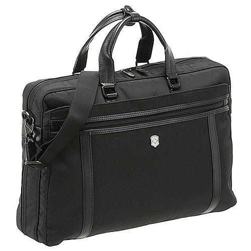 Victorinox Werks Professional 2.0 Businesstasche 44 cm Produktbild