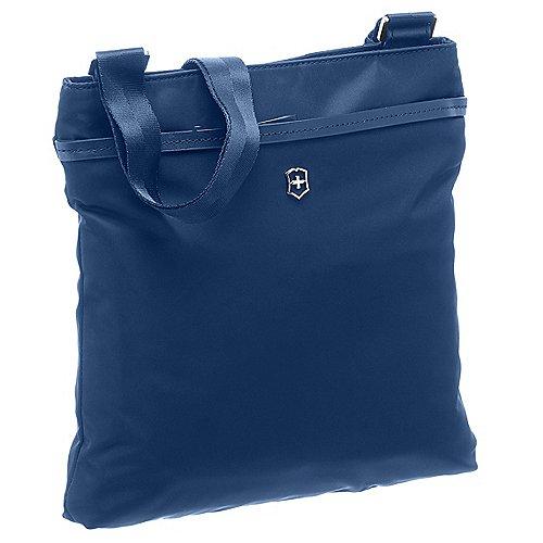 Victorinox Victoria Affinity Crossbody Bag 27 cm Produktbild