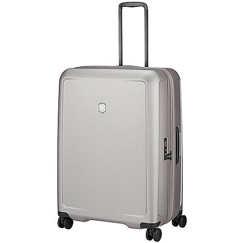 Victorinox Connex 4-Rollen-Trolley 74 cm Produktbild
