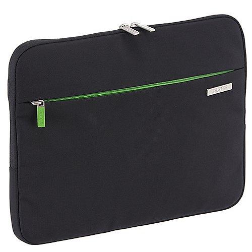 Leitz Complete Laptop Power Schutzhülle 34 cm -...