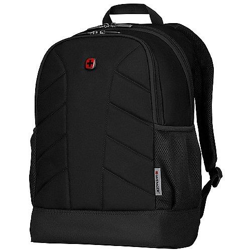 Wenger Business Quadma Laptop-Rucksack 16 Zoll 43 cm Produktbild